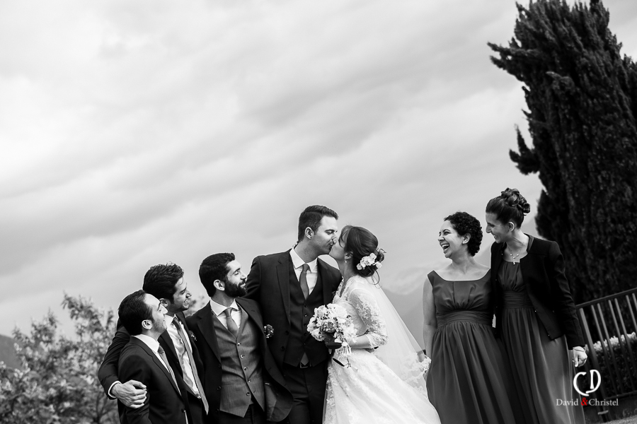 photographe mariage alsace 300