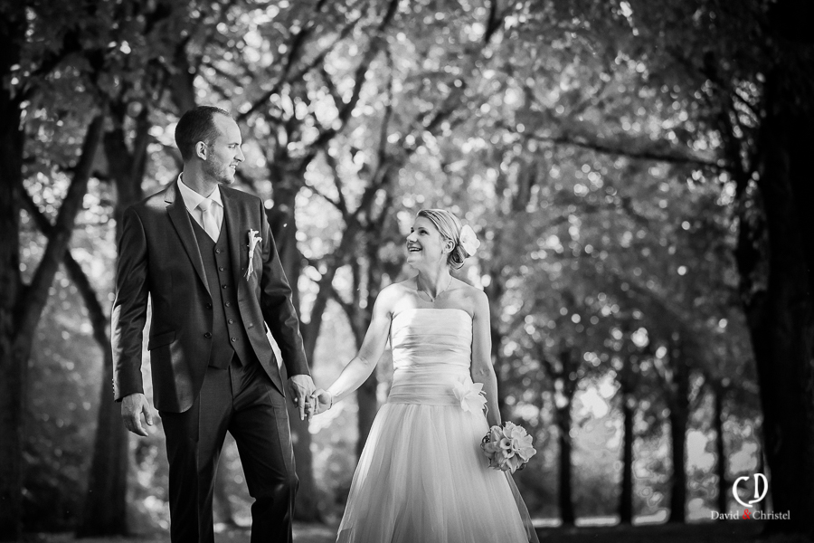 photographe mariage alsace 301