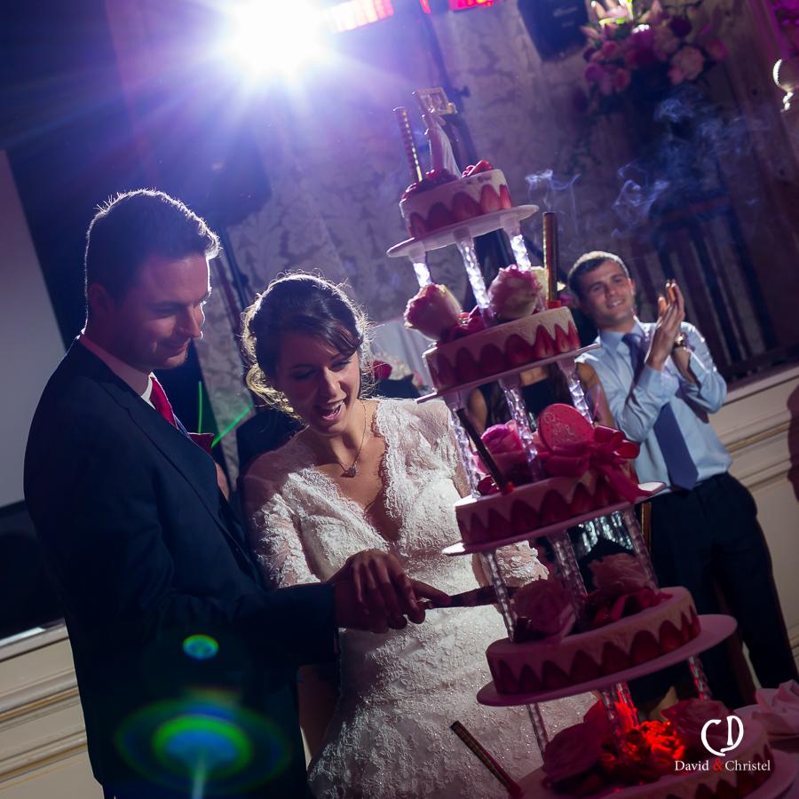 photographe mariage alsace 302