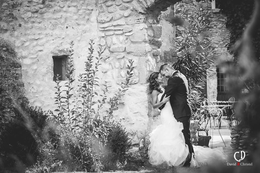 photographe mariage alsace 303