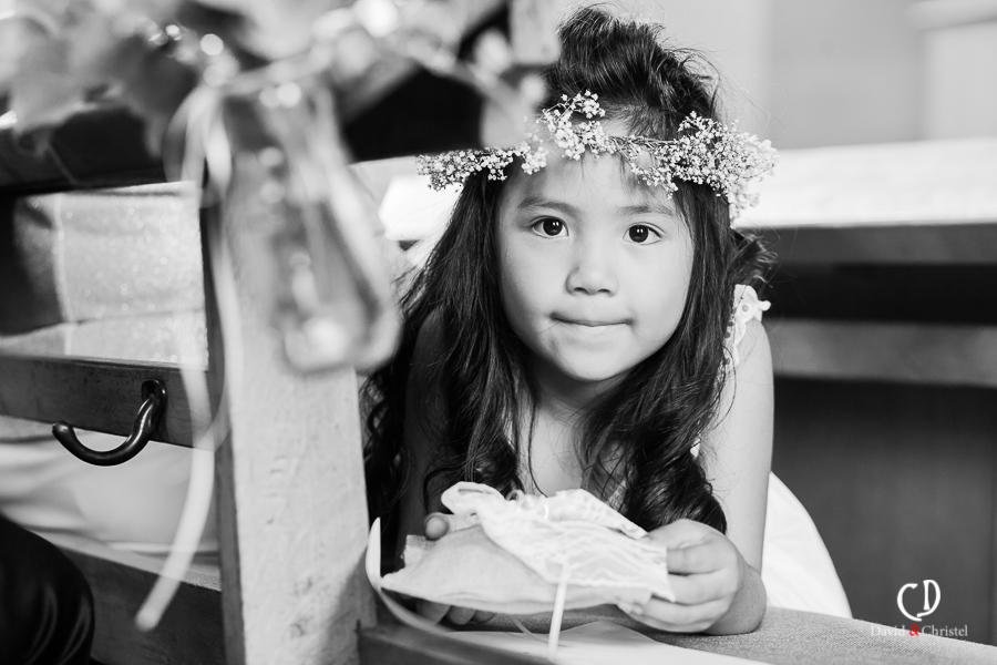 photographe mariage alsace 305