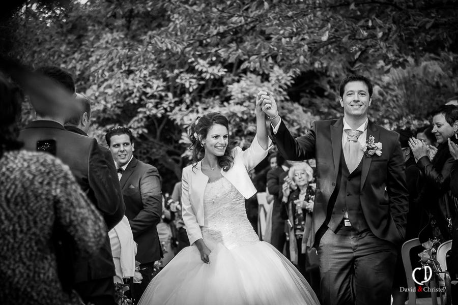 photographe mariage alsace 306