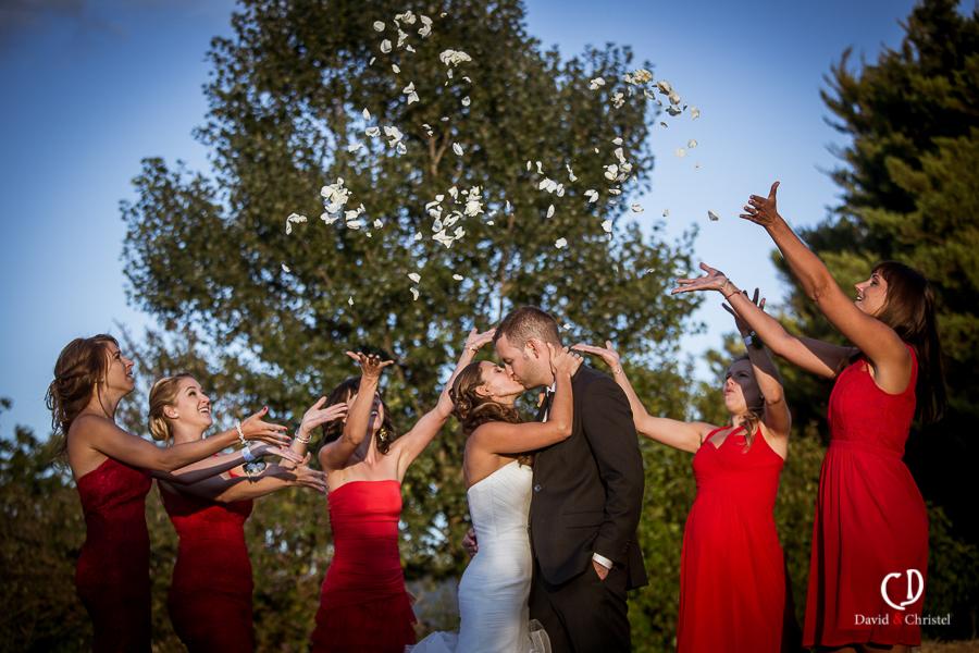 photographe mariage alsace 307