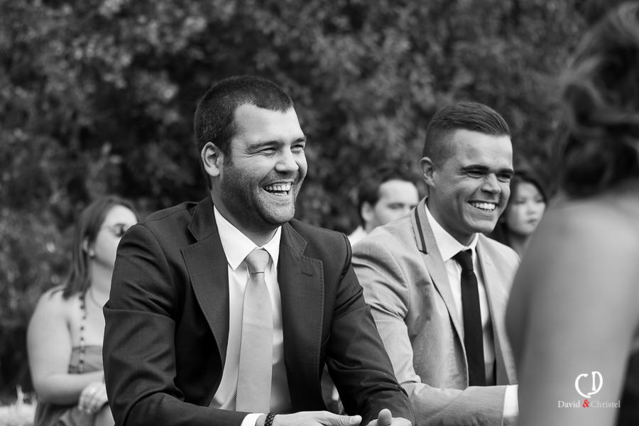 photographe mariage alsace 308