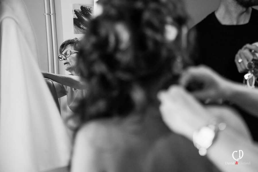 photographe mariage alsace 309