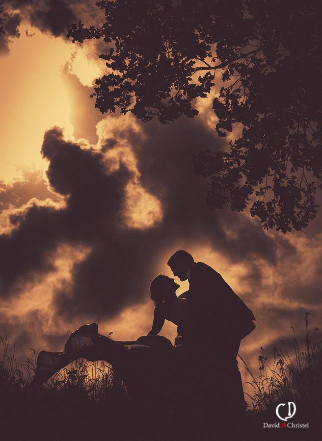 photographe mariage alsace 31