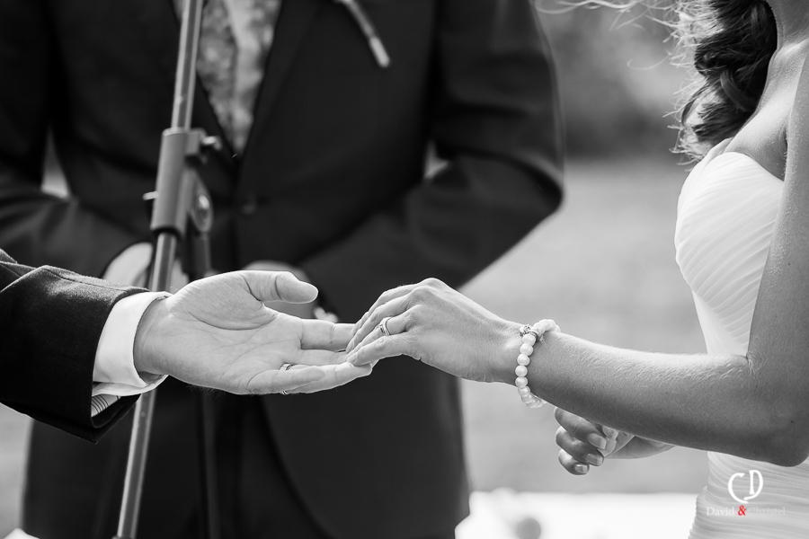 photographe mariage alsace 310