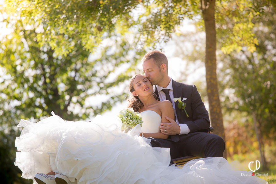 photographe mariage alsace 311