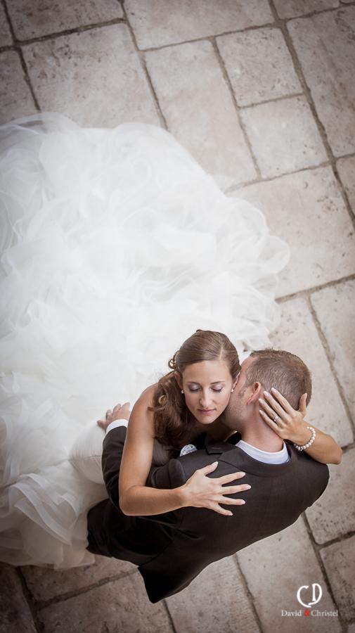 photographe mariage alsace 312