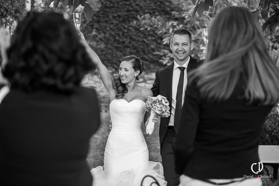 photographe mariage alsace 313