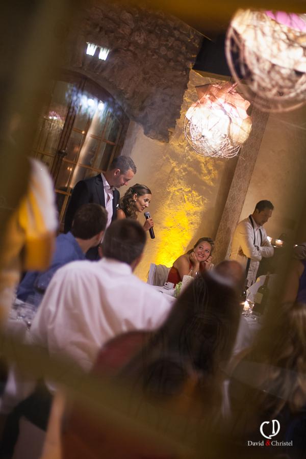 photographe mariage alsace 314