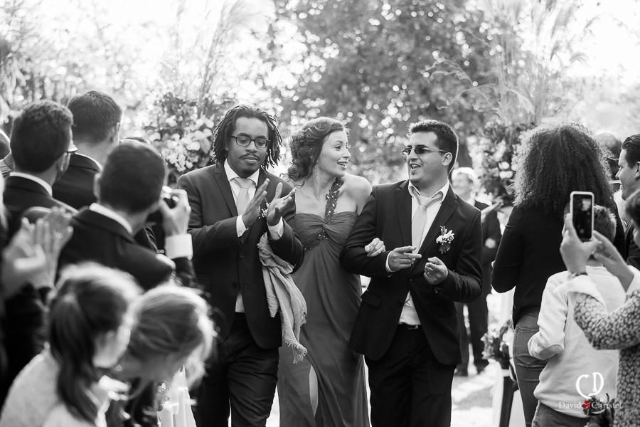 photographe mariage alsace 316