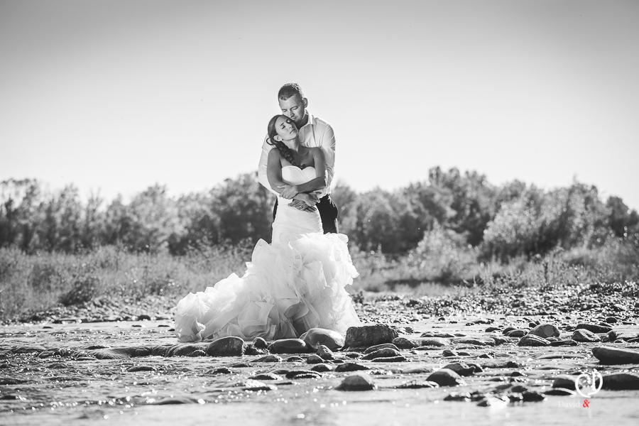 photographe mariage alsace 318