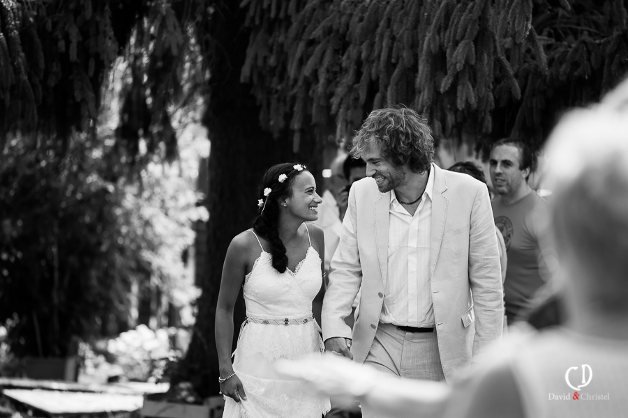 photographe mariage alsace 319