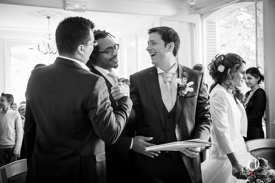photographe mariage alsace 321