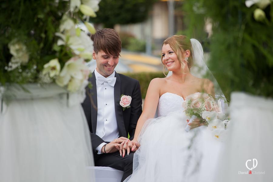 photographe mariage alsace 323