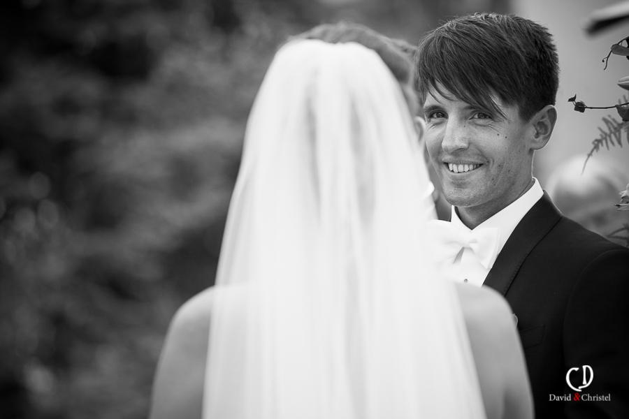 photographe mariage alsace 324