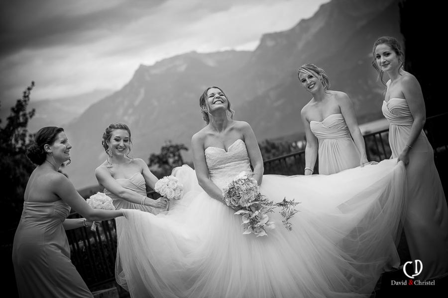 photographe mariage alsace 325