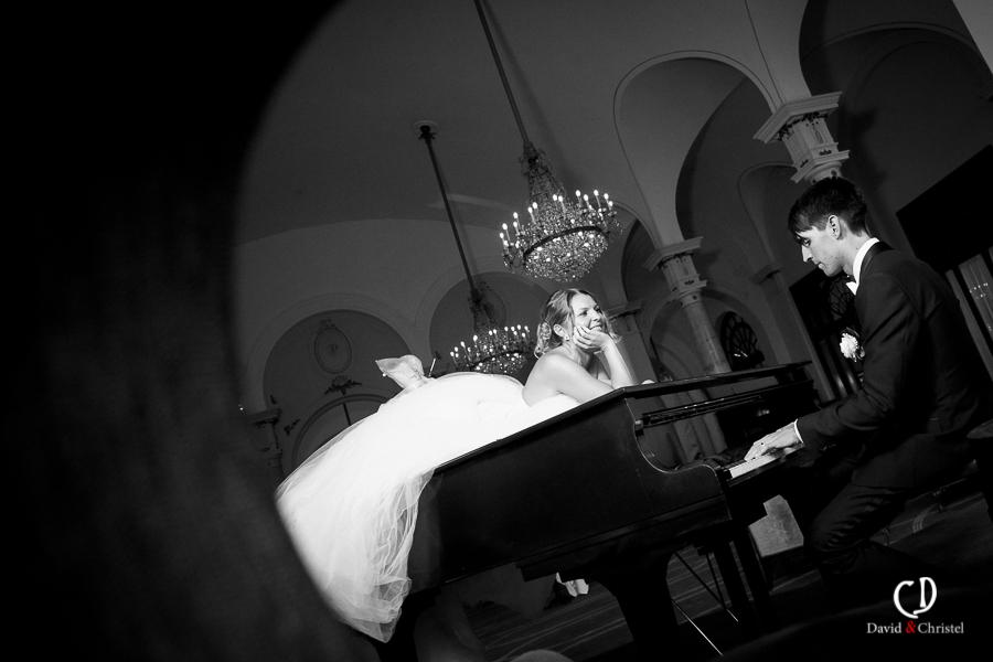 photographe mariage alsace 326
