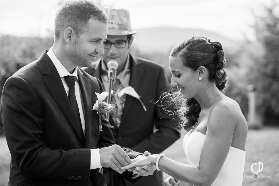 photographe mariage alsace 327