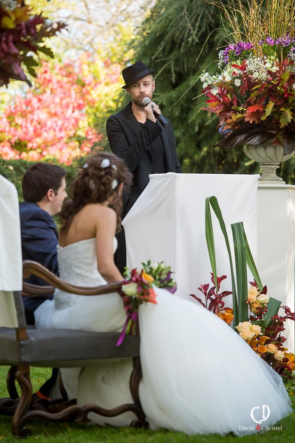 photographe mariage alsace 328