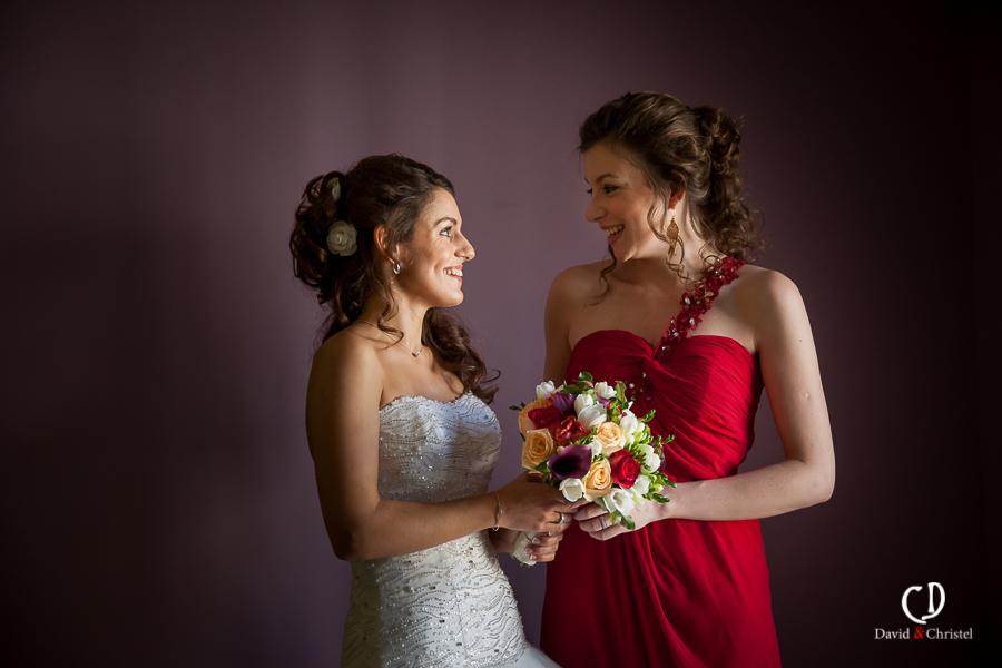 photographe mariage alsace 329