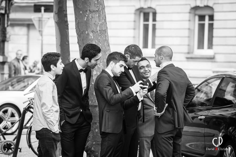 photographe mariage alsace 33