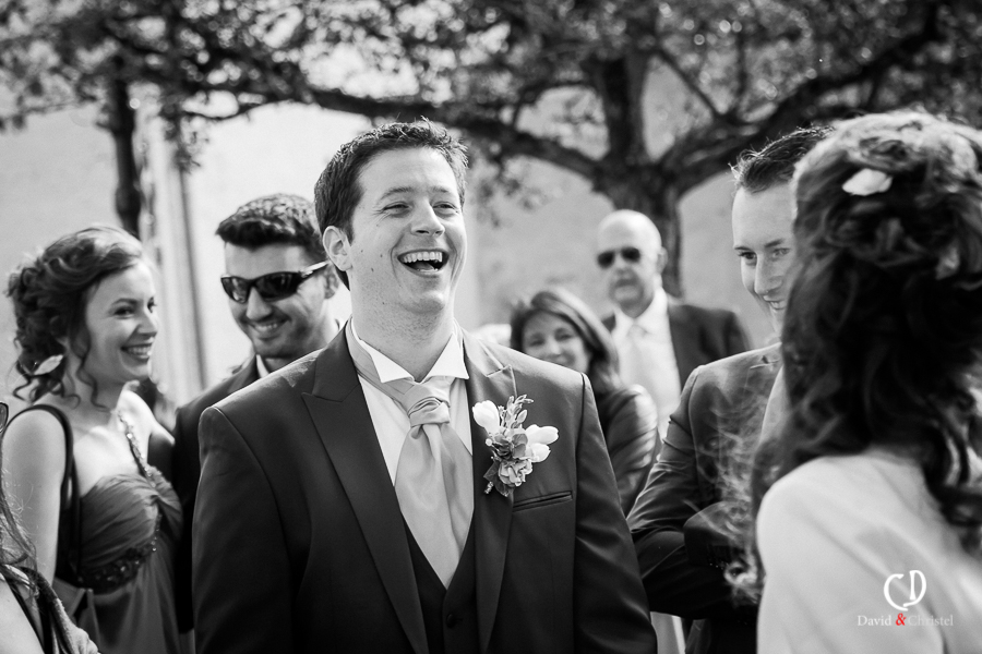 photographe mariage alsace 330