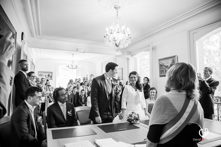 photographe mariage alsace 332