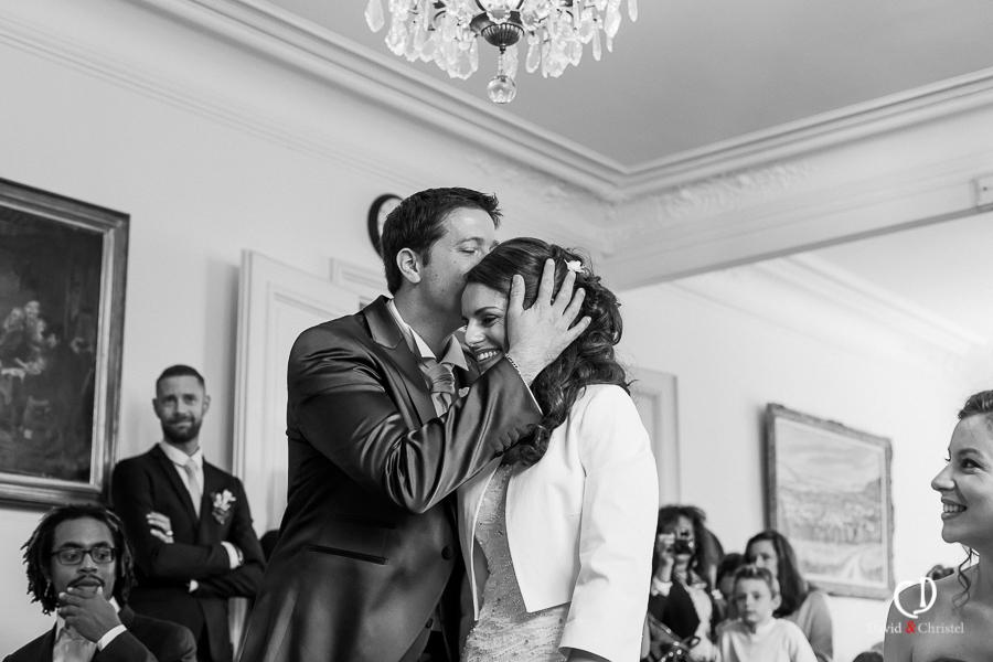photographe mariage alsace 334