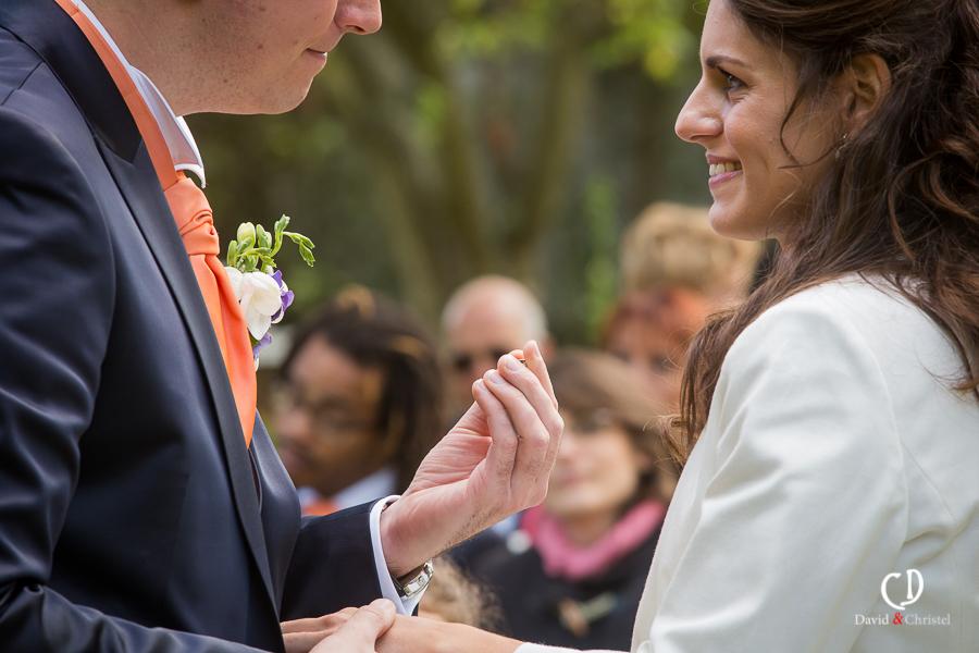 photographe mariage alsace 335