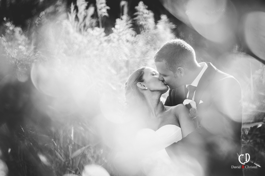 photographe mariage alsace 336