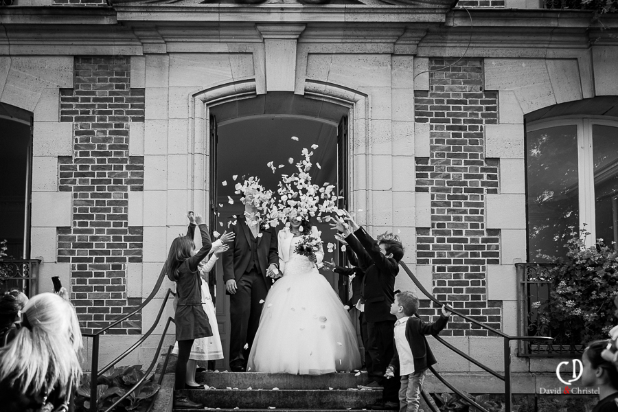 photographe mariage alsace 338