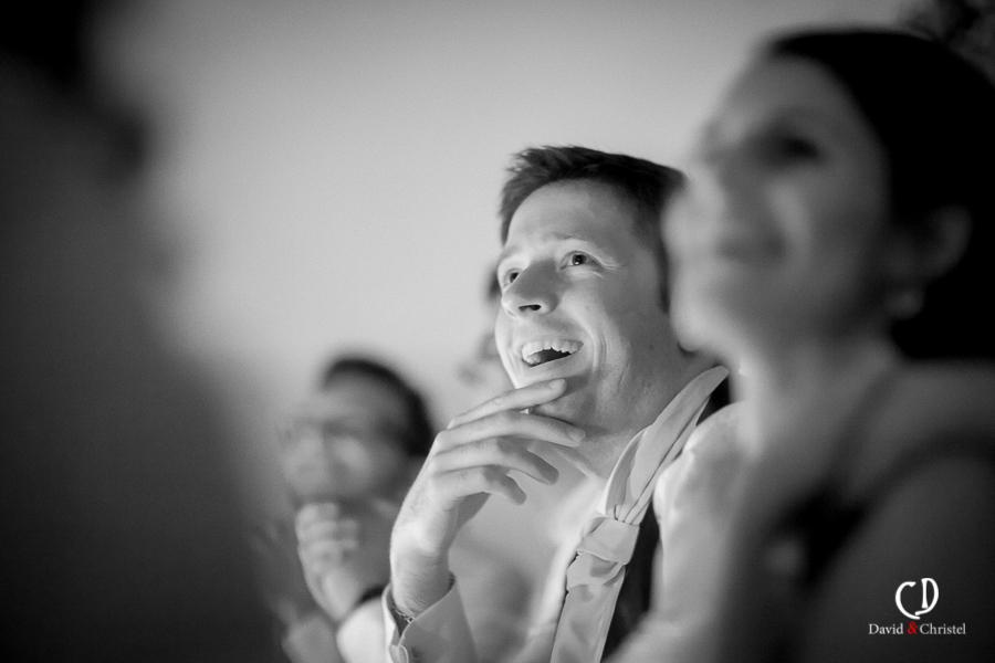 photographe mariage alsace 339