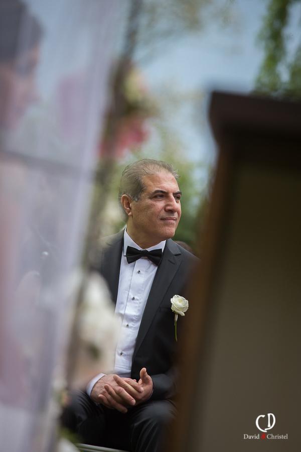 photographe mariage alsace 34