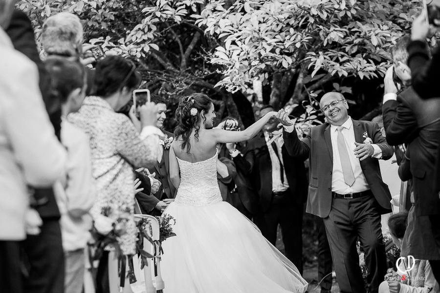 photographe mariage alsace 340
