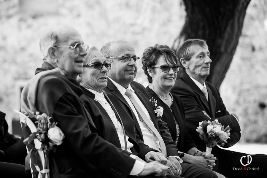 photographe mariage alsace 342
