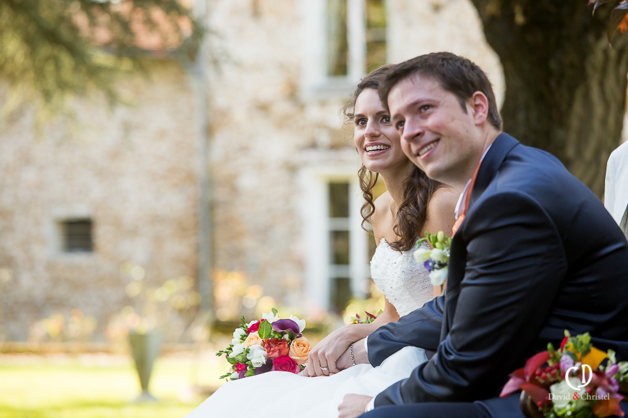 photographe mariage alsace 343