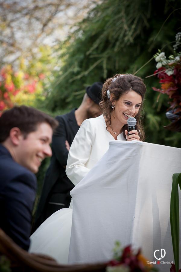 photographe mariage alsace 344