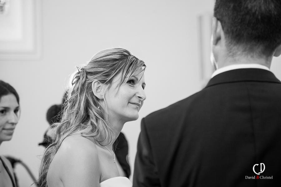 photographe mariage alsace 346