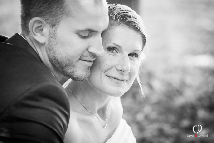 photographe mariage alsace 347