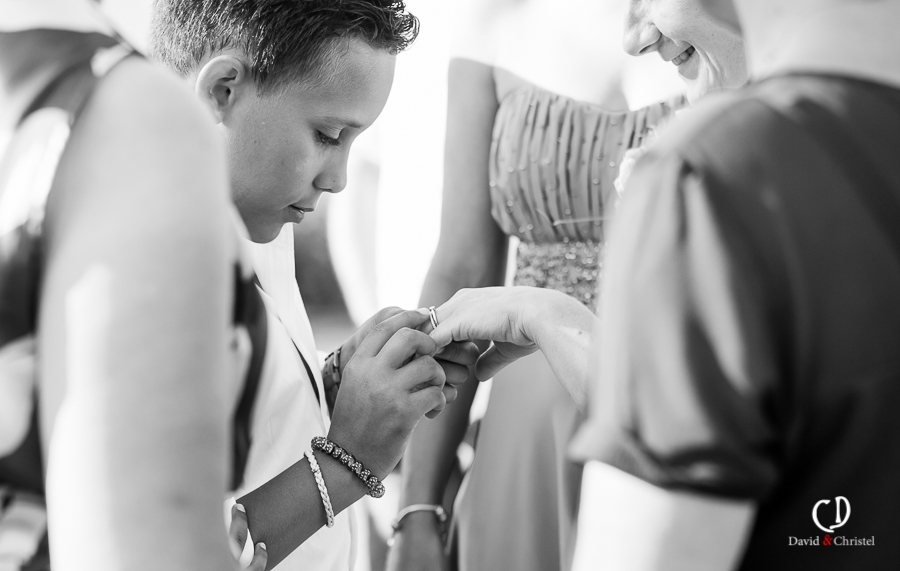 photographe mariage alsace 348
