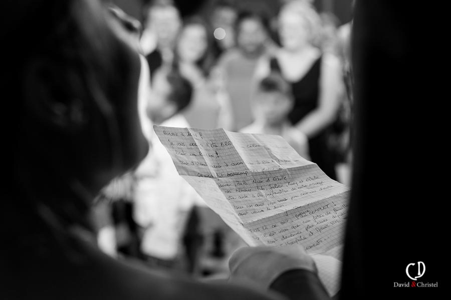 photographe mariage alsace 349