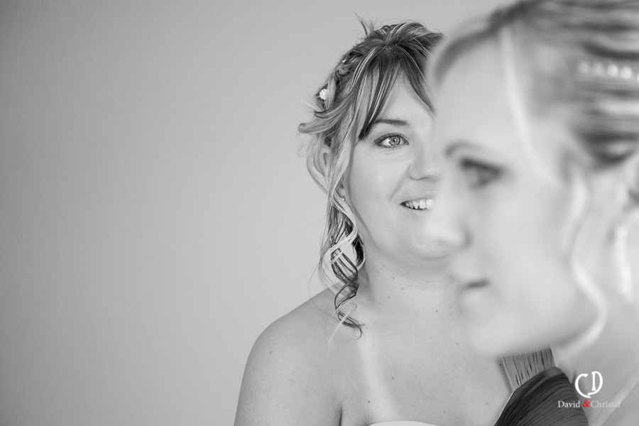 photographe mariage alsace 35