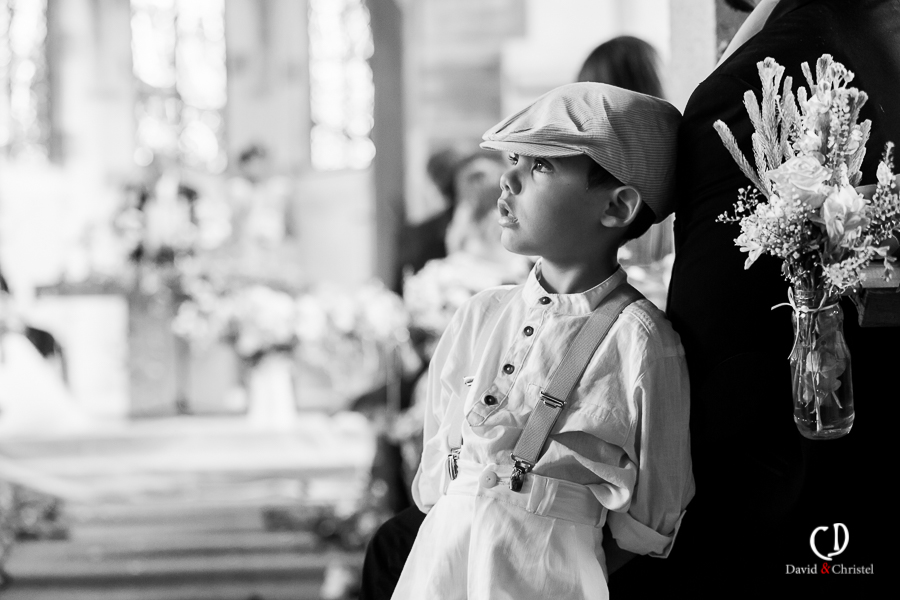 photographe mariage alsace 350