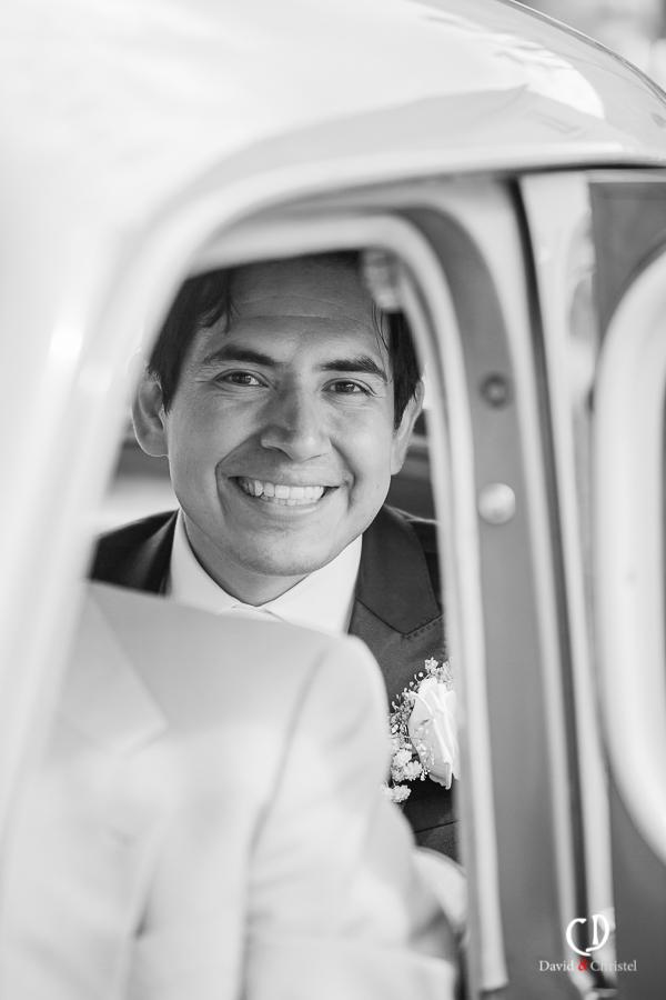 photographe mariage alsace 351