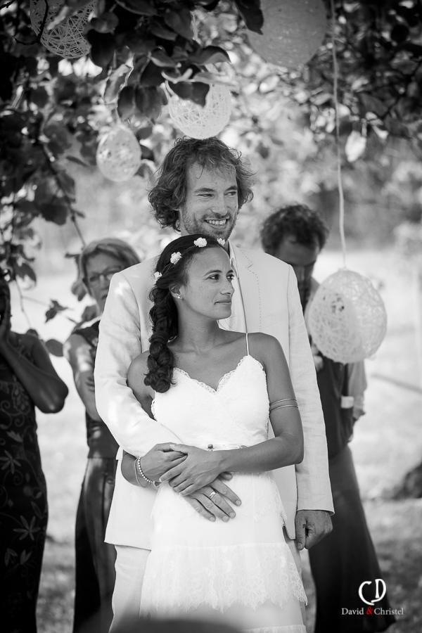 photographe mariage alsace 352