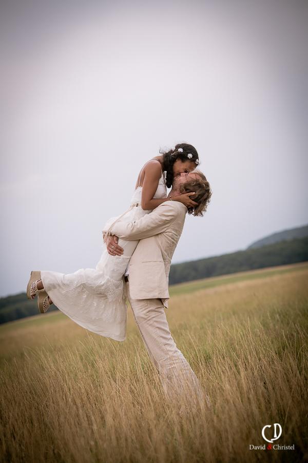 photographe mariage alsace 353