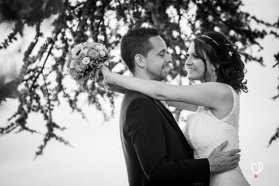 photographe mariage alsace 354