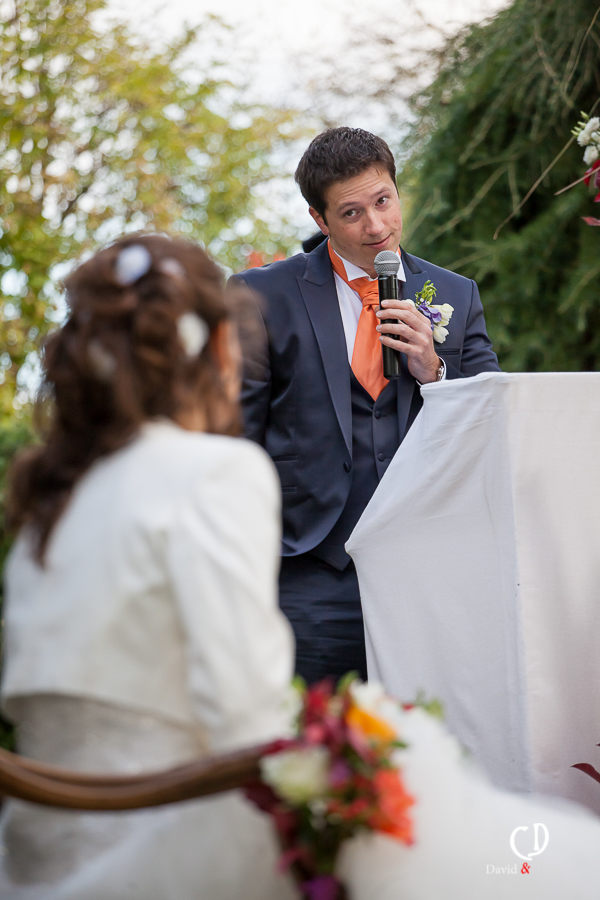 photographe mariage alsace 355